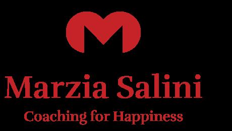 Marzia Salini
